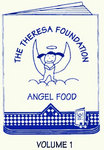 Foundation Gifts Angel Food Cookbook