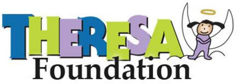 Donations General Donation to The Theresa Foundation*